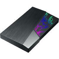 ASUS ASUS FX HDD 1TB (EHD-A1T) USB 3.1 Gen1 AURA SYNC対応 2.5インチ外付HDD:関西・大阪・なんば・日本橋近辺でPCをパーツ買うならTSUKUMO BTO Lab. ―NAMBA― ツクモなんば店!