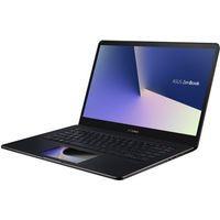 ZenBook Pro 15 UX580GE(UX580GE-8950) 《送料無料》