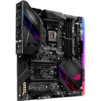 ASUS ROG MAXIMUS XI EXTREME Intel Z390搭載 E-ATXマザーボード:九州・博多・天神近辺でPCをパーツ買うならツクモ福岡店!