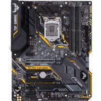 ASUS TUF Z390-PLUS GAMING Intel Z390搭載 ATXマザーボード:九州・博多・天神近辺でPCをパーツ買うならツクモ福岡店!