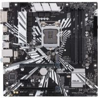 ASUS PRIME Z390M-PLUS Intel Z390搭載 MicroATXマザーボード:九州・博多・天神近辺でPCをパーツ買うならツクモ福岡店!