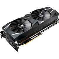 ASUS DUAL-RTX2080-O8G GeForce RTX 2080搭載 PCI-Express3.0対応 グラフィックボード:九州・博多・天神近辺でPCをパーツ買うならツクモ福岡店!
