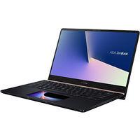 ZenBook Pro 14 UX450FDX UX450FDX-8265 《送料無料》