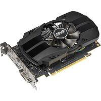 PH-GTX1650-O4G GeForce GTX 1650搭載 PCI Express x16(3.0)対応 グラフィックボード