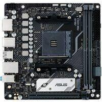 ASUS PRIME A320I-K AMD A320 搭載 Socket AM4 対応 Mini-ITXマザーボード:関西・大阪・なんば・日本橋近辺でPCをパーツ買うならTSUKUMO BTO Lab. ―NAMBA― ツクモなんば店!