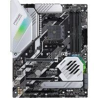 ASUS PRIME X570-PRO/CSM AMD X570 搭載 Socket AM4 対応 ATX マザーボード:関西・大阪・なんば・日本橋近辺でPCをパーツ買うならTSUKUMO BTO Lab. ―NAMBA― ツクモなんば店!