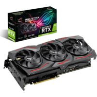 ROG-STRIX-RTX2080S-A8G-GAMING 《送料無料》