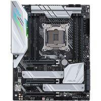 Prime X299-A II 《送料無料》
