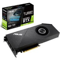 TURBO-RTX2080S-8G-EVO 《送料無料》