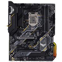ASUS TUF GAMING B460-PRO (WI-FI) Intel B460 搭載 LGA1200対応 ATXマザーボード:関西・大阪・なんば・日本橋近辺でPCをパーツ買うならツクモ日本橋!