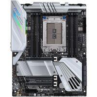 ASUS PRIME TRX40-PRO AMD TRX40 搭載 Socket sTRX4 対応 ATX マザーボード:関西・大阪・なんば・日本橋近辺でPCをパーツ買うならTSUKUMO BTO Lab. ―NAMBA― ツクモなんば店!