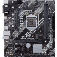 ASUS PRIME H410M-E Intel Z490 搭載 LGA1200対応 MicroATXマザーボード:関西・大阪・なんば・日本橋近辺でPCをパーツ買うならツクモ日本橋!