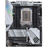 ASUS PRIME TRX40 PRO S AMD TRX40 搭載 Socket sTRX4対応 ATXマザーボード:関西・大阪・なんば・日本橋近辺でPCをパーツ買うならツクモ日本橋!