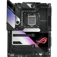 ASUS ROG MAXIMUS XII FORMULA Intel Z490 搭載 LGA1200対応 ATXマザーボード:関西・大阪・なんば・日本橋近辺でPCをパーツ買うならツクモ日本橋!