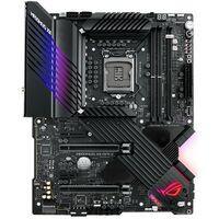 ASUS ROG MAXIMUS XII APEX Intel Z490 搭載 LGA1200対応 ATXマザーボード:関西・大阪・なんば・日本橋近辺でPCをパーツ買うならツクモ日本橋!