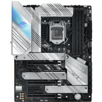 ASUS エイスース STRIX Z590-A GAMING WIFI Intel Z590搭載 LGA1200対応 ATXマザーボード:関西・大阪・なんば・日本橋近辺でPCをパーツ買うならツクモ日本橋!