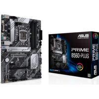 ASUS エイスース PRIME B560-PLUS Intel B560搭載 LGA1200対応 ATXマザーボード:関西・大阪・なんば・日本橋近辺でPCをパーツ買うならツクモ日本橋!