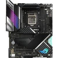 ASUS エイスース ROG MAXIMUS XIII APEX Intel Z590搭載 LGA1200対応 ATXマザーボード:関西・大阪・なんば・日本橋近辺でPCをパーツ買うならツクモ日本橋!