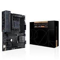 ASUS エイスース ProArt B550-CREATOR AMD B550 Socket AM4対応 ATXマザーボード:関西・大阪・なんば・日本橋近辺でPCをパーツ買うならツクモ日本橋!