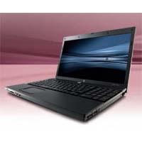 【クリックで詳細表示】HP ProBook 4515s/CT Notebook PC (FX272AV-AAKD) 《送料無料》