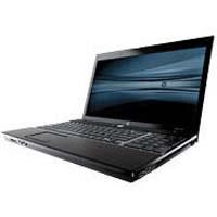 【クリックで詳細表示】HP ProBook 4515s/CT Notebook PC (FX272AV-AEOZ) 《送料無料》
