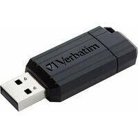 USBP32GVZ2 USB2.0対応 キャップスライド式USBメモリー