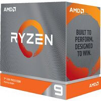 AMD Ryzen 9 3950X W/O cooler (100-100000051WOF) Socket AM4対応 CPU:関西・大阪・なんば・日本橋近辺でPCをパーツ買うならTSUKUMO BTO Lab. ―NAMBA― ツクモなんば店!