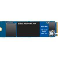 WDS100T2B0C WD Blue SN550 NVMe SSD M.2 2280