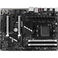 970A SLI KRAIT EDITION Socket AM3+対応 AMD 970+SB950チップセット搭載 ATXマザーボード