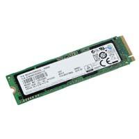 SAMSUNG SM951 MZVPV256HDGL PCI Express(3.0) x4対応 256GB M.2 2280 SSD:九州・博多・天神近辺でPCをパーツ買うならツクモ福岡店!