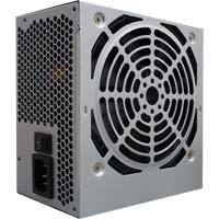 HEC HEC-WNLT2-600W 80PLUS BRONZE認証 高品質・静音 ATX電源:九州・博多・天神近辺でPCをパーツ買うならツクモ福岡店!