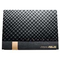 ASUS RT-AC85U IEEE 802.11ac対応 デュアルバンド無線LANルーター:九州・博多・天神近辺でPCをパーツ買うならツクモ福岡店!