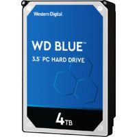 Western Digital ウエスタンデジタル WD40EZRZ-RT2 [3.5インチ内蔵HDD 4TB 5400rpm WD Blueシリーズ 国内正規代理店品] WD Blue 3.5インチ内蔵 Serial-ATA HDD:博多・福岡・九州近辺でPCをパーツ買うならツクモ博多店!