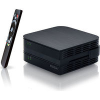 Smart Box Recorder Set (PIX-SMB110W-1T) ※夏の市!! 《送料無料》