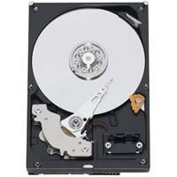 Western Digital WD5000AAKX WD Blue 500GB 3.5inch 7200rpm SATA6Gb/s Buffer16MB:九州・博多・天神近辺でPCをパーツ買うならツクモ福岡店!
