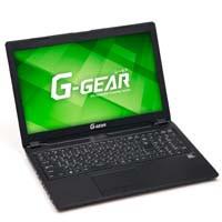 eX.computer N1571K-720/T/PRO - Core i7 ノートPC GeForce GTX 1060 SSD500GB Windows10 Pro G-GEAR note 完成品 GeForce GTX1060 / 6GB搭載:関西・大阪・なんば・日本橋近辺でPCをパーツ買うならTSUKUMO BTO Lab. ―NAMBA― ツクモなんば店!