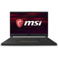 MSI GS65 Stealth 9SG GS65-9SG-468JP Intel Core i7-9750H GeForce RTX 2080 Max-Q搭載 ゲーミングノートパソコン:関西・大阪・なんば・日本橋近辺でPCをパーツ買うならTSUKUMO BTO Lab. ―NAMBA― ツクモなんば店!