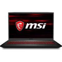 MSI GF75 Thin 9SC GF75-9SC-062JP Intel Core i7-9750H GeForce GTX 1650搭載 ゲーミングノートパソコン:関西・大阪・なんば・日本橋近辺でPCをパーツ買うならTSUKUMO BTO Lab. ―NAMBA― ツクモなんば店!
