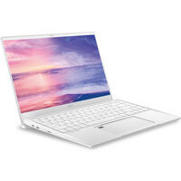 MSI エムエスアイ PRESTIGE-14-A10SC-165JP [ 14型 / フルHD / i7-10710U / GTX 1650 Max-Q / 16GB RAM / 512GB SSD / Windows 10 Home ]  Prestige 14 14型液晶 ゲーミング/クリエイター向け ノートパソコン:関西・大阪・なんば・日本橋近辺でPCをパーツ買うならTSUKUMO BTO Lab. ―NAMBA― ツクモなんば店!