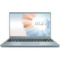 MSI エムエスアイ Modern-14-B11SB-030JP Modern 14 B11 GeForce MX450搭載 14インチ ビジネス・クリエイター向け ノートPC:関西・大阪・なんば・日本橋近辺でPCをパーツ買うならTSUKUMO BTO Lab. ―NAMBA― ツクモなんば店!