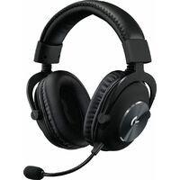 G PRO X Gaming Headset G-PHS-003 ※ツクモの日祭! 《送料無料》