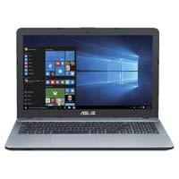 ASUS VivoBook A541UA-GO1342TS MSOffice付
