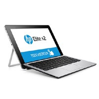 Hewlett-Packard HP Elite x2 1012 G1 (T6T57PA#ABJ+KB)