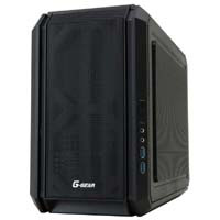 G-GEAR mini GI7J-E91T/NT2