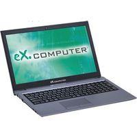 N1503K-730/T - Core i7 ノートPC SSD275GB Windows 10 Home ※スタートダッシュSALE!