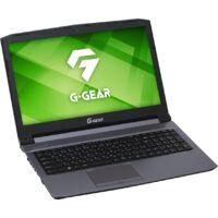 G-GEAR note N1545K-700/T - Core i7 ノートPC SSD250GB Windows 10 Home ※春の大感謝祭!