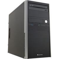 eX.computer RM5A-C64T/SP2