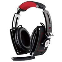 Level 10 M Gaming Headset