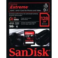 SDSDX-128G-X46