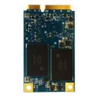 サンディスク SD8SFAT-032G-1122 mSATA SSD Z400sシリーズ:九州・博多・天神近辺でPCをパーツ買うならツクモ福岡店!